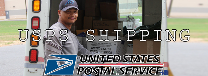 US Postal Products & Services | Fort Mill, SC